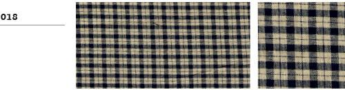 Tissu nº 18 - En coton