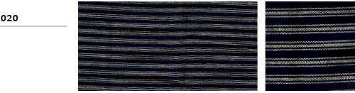 Tissu nº 20 - En coton