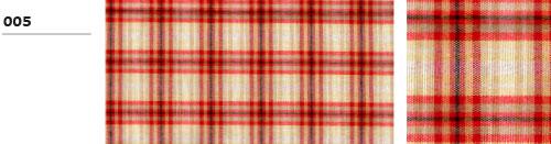 Tissu nº 5 - En coton