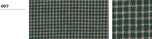 Tissu nº 7 - En coton