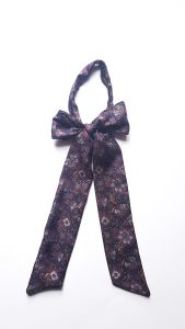 noeudiste_lavalliere_jardin_violet_3_mc