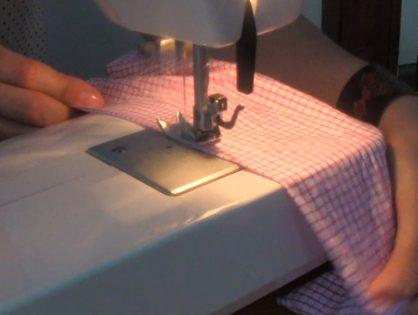 pourquoi mettre un noeud papillon made in france et artisanal ?
