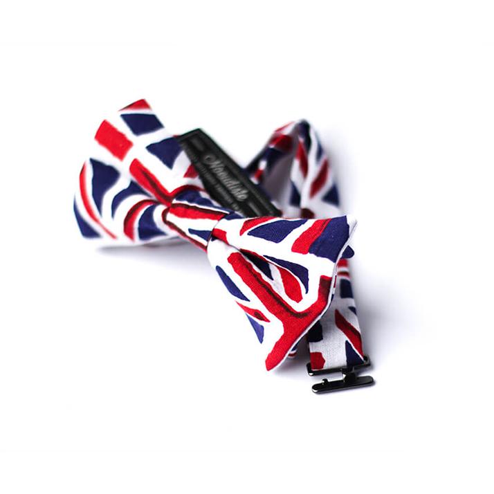 noeud_papillon_noeudiste_brexit_Royaume-Uni
