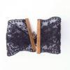 noeud_papillon_accessoire_bracelet_dentelle_L