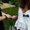 noeud_papillon_accessoire_bracelet_dentelle_broche