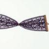 noeud_papillon_accessoire_bracelet_dentelle_long_L